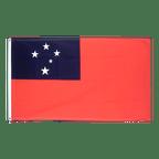Samoa - Flagge 60 x 90 cm