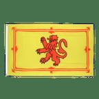 Drapeau pas cher Ecosse Royal - 60 x 90 cm