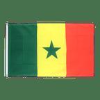 Senegal - Flagge 60 x 90 cm