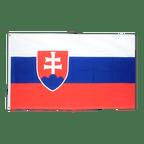 Drapeau pas cher Slovaquie - 60 x 90 cm