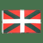 Spanien Baskenland - Flagge 60 x 90 cm
