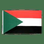 Sudan - Flagge 60 x 90 cm