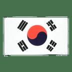 South Korea - 2x3 ft Flag