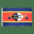 Swasiland - Flagge 60 x 90 cm