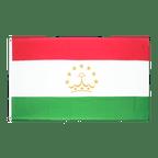 Tajikistan - 2x3 ft Flag