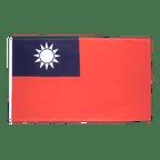 Taiwan - Flagge 60 x 90 cm