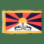 Tibet - 2x3 ft Flag