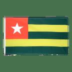 Drapeau pas cher Togo - 60 x 90 cm