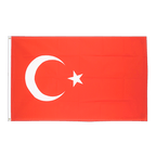Turkey - 2x3 ft Flag