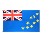 Tuvalu - Flagge 60 x 90 cm