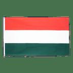 Drapeau pas cher Hongrie - 60 x 90 cm