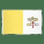 Vatikan - Flagge 60 x 90 cm