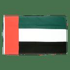 Drapeau pas cher Émirats Arabes Unis - 60 x 90 cm