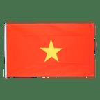 Vietnam - Flagge 60 x 90 cm