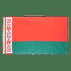 Weißrussland - Flagge 60 x 90 cm