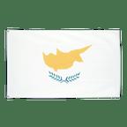 Zypern - Flagge 60 x 90 cm