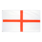 England St. George - 5x8 ft Flag