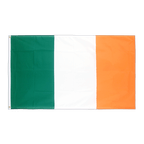 Ireland - 5x8 ft Flag