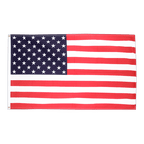 USA - 5x8 ft Flag