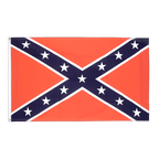 USA Southern United States - 5x8 ft Flag