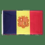 Andorra - 2x3 ft Flag