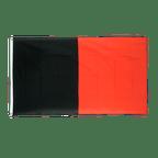 Drapeau province Namur - 90 x 150 cm