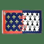Pay de la Loire - 3x5 ft Flag