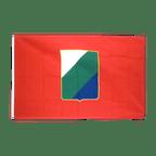 Drapeau Abruzzes - 90 x 150 cm