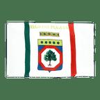 Apulia - 3x5 ft Flag