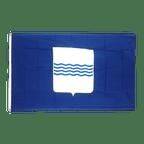 Basilicata - 3x5 ft Flag