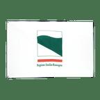 Emilia-Romagna - 3x5 ft Flag