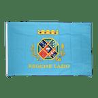 Latium Lazio - Flagge 90 x 150 cm
