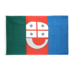 Liguria - 3x5 ft Flag