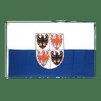 Trentino Südtirol - Flagge 90 x 150 cm