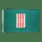 Drapeau Ombrie - 90 x 150 cm