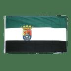 Extremadura - 3x5 ft Flag