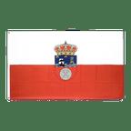 Cantabria - 3x5 ft Flag