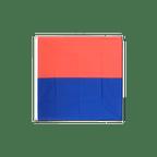Ticino - 3x3 ft Flag