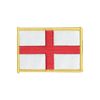 England St. George - Flag Patch
