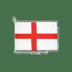 England St. George - Bootsflagge 30 x 40 cm