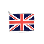Great Britain - Boat Flag 12x16""