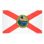 Florida - 5x8 ft Flag