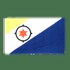 Bonaire - 3x5 ft Flag