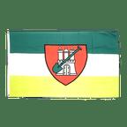 Hamburg garden - 3x5 ft Flag