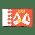 North Karelia - 3x5 ft Flag