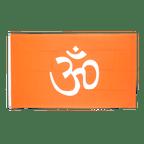 Hinduism - 3x5 ft Flag