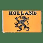 Drapeau Holland Oranje - 90 x 150 cm