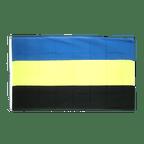 Gelderland - Flagge 90 x 150 cm