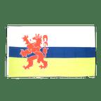 Limburg - Flagge 90 x 150 cm