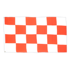 North Brabant - 3x5 ft Flag